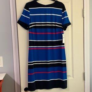 American Living Dress